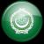Arabų kalba (flag)