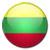 Lietuvių kalba (flag)
