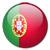 Portugalų kalba (flag)
