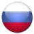Rusų kalba (flag)