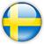 Švedų kalba (flag)