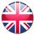 Anglų kalba (flag)