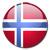 Norvegų kalba (flag)