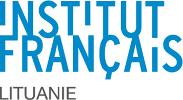 Institut_francais_de_Lituanie