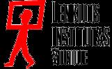 Lenku-kult.inst.logotipas
