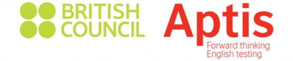 aptis-logo