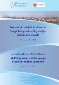 konferencijos2011_virselis