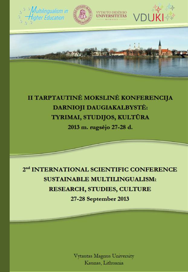 konferencijos2013_virselis